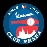 VCP-logo-160