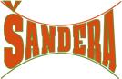 Sandera