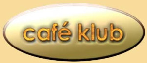 cafe-club