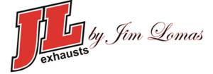 jl-exhausts-logo