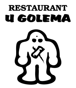 u-golema