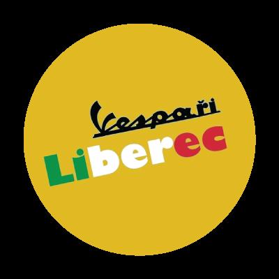 Vespari-Liberec