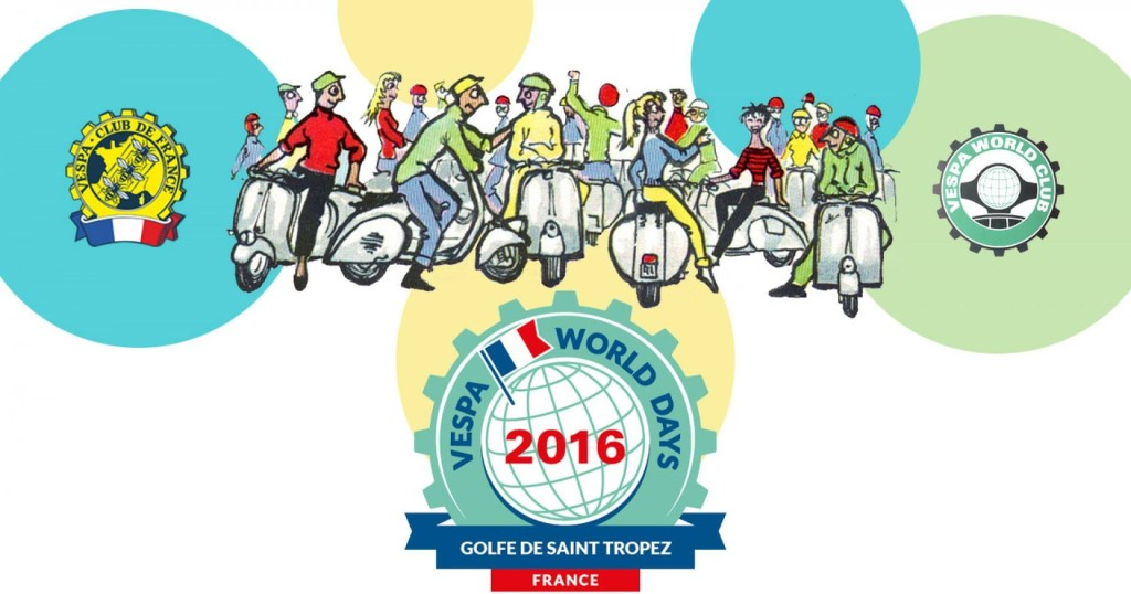 vespa-world-days-2016