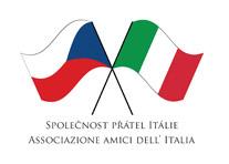 Pratele Italie