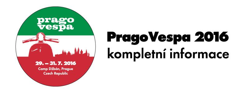 PragoVespa-2016-kompletni-informace