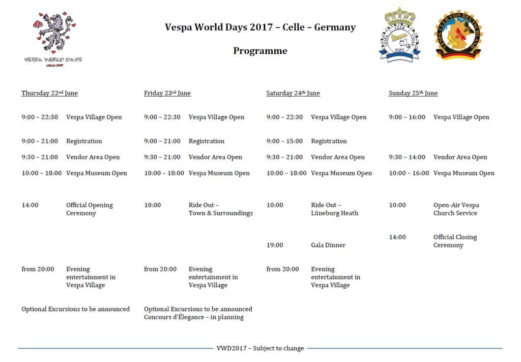 vwd2017-program
