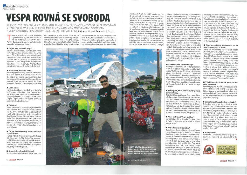 clanek-motocykl-magazin-2016