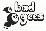 BadGees