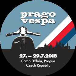 PragoVespa-2018